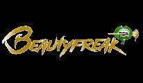 BF-logo-frilagd[132]