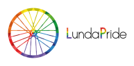 Logotyp 2 TRANSPARENT