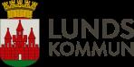 LundskommunlogohorisontelltPOSRGB
